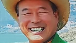 장성군 문화관광해설인, 장성 관광 '새 길' 연다
